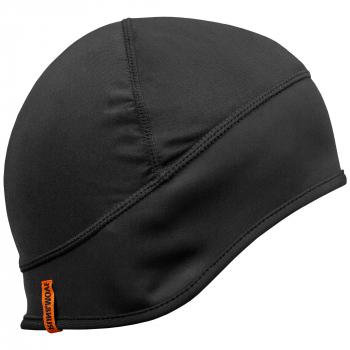 RUN&MOVE Windbreaker Hat