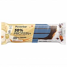 PowerBar ProteinPlus Bar *30% Protein*