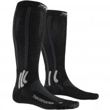 X-SOCKS Trekking Energizer Compression Socken