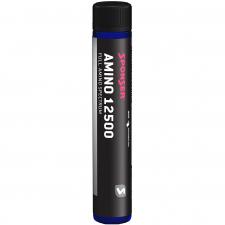 Sponser Amino 12500