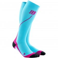 CEP Compression Run 2.0 Socks (Damen)