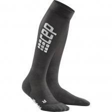 CEP Compression Run Ultralight Socks (Herren)