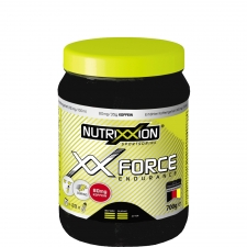 Nutrixxion Endurance XX Force Getr�nk