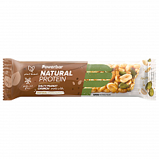 PowerBar Natural Protein Bar *Eiwei�*