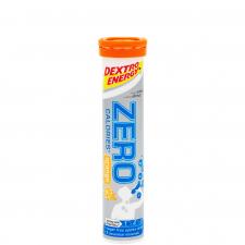 Dextro Energy Zero Calories *Top Preis-Leistung*