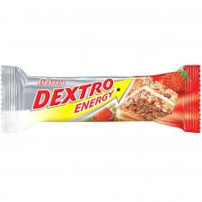 Dextro Energy Riegel *Knabberspa�*