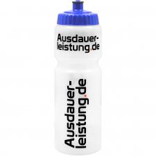 Ausdauerleistung.de *Gripper Flasche*